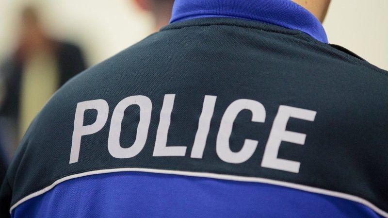 Incivilités: «La police n'est qu'un maillon de la chaîne de la société»