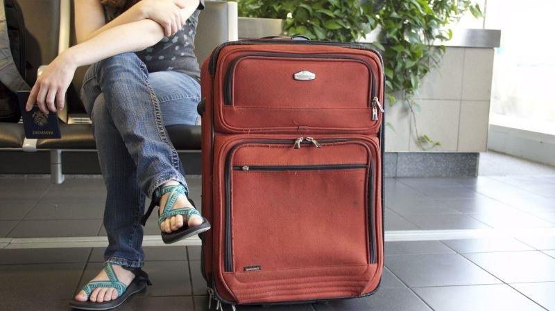 Vacances et coronavirus: ce que vous devez savoir sur la mise en quarantaine