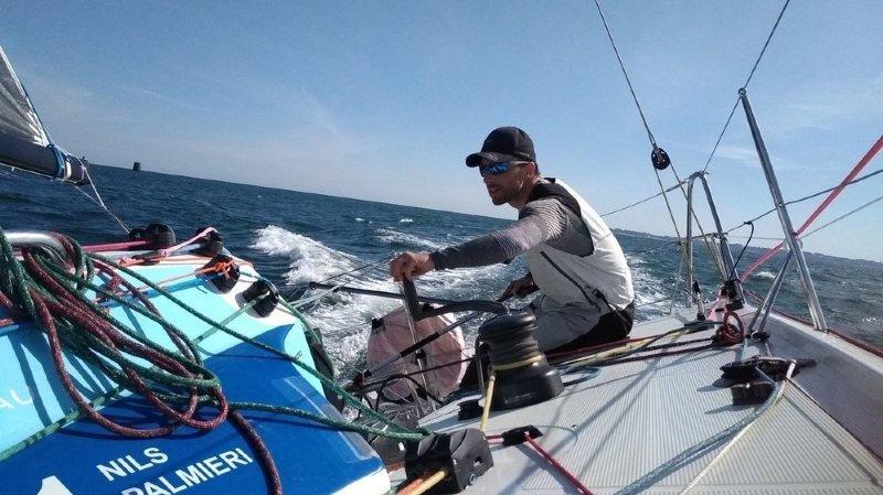 Virtual Regatta, ou l'art d'e-naviguer quand les marins sont confinés