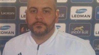 Deux nouveaux coaches pour la «deux» du Stade Nyonnais