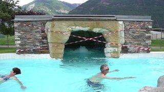 Les loisirs reprennent timidement en Suisse romande