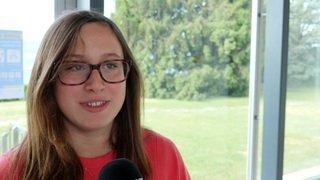 Vaud: 37'000 étudiants et apprentis du secondaire II retournent en classe