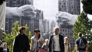 Vevey: le festival Images aura lieu en septembre