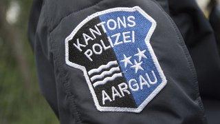 Argovie: un fabricant d'engins explosifs présumé arrêté à Klingnau