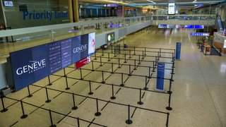 Vacances: comment se faire rembourser en cas d'annulation?