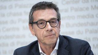 Coronavirus: les Suisses ne doivent pas se relâcher