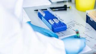 Coronavirus: Swissmedic autorise une utilisation plus large du remdésivir