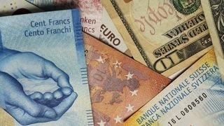 Coronavirus: les employeurs ne veulent pas payer de salaire pour une quarantaine