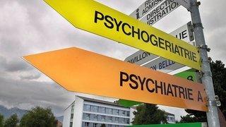 Santé mentale: le déconfinement engendre un sentiment de «libération avec sursis»