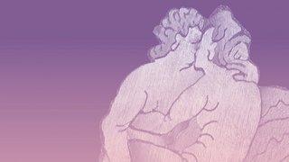 La nouvelle expo du Musée national célèbre l'amour «et plus si affinités…»