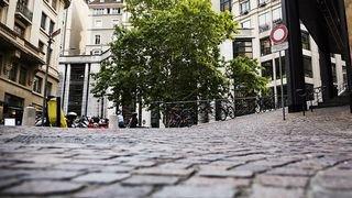 Femmes à agressées à Genève: quatre condamnations, une relaxe