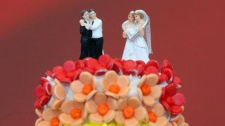 Homosexualité: le mariage pour tous fait presque l'unanimité au National