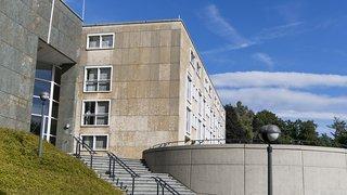 Vaud: le magnétiseur-abuseur écope de 15 ans de prison