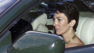 Affaire Epstein: l'ex-compagne du financier américain, a été inculpée de trafic de mineures