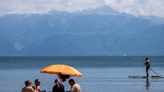 """Coronavirus: retour à une """"nouvelle normalité"""" en Suisse avec de nombreux assouplissements"""