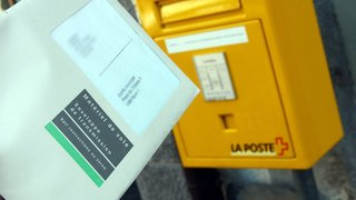 Des élections communales truffées de bizarreries