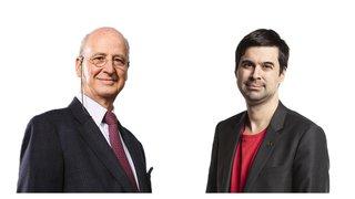 Circuit court, relocalisation, interventions étatiques: comment l'économie va-t-elle se relever de la crise?