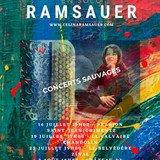 Concert Sauvage