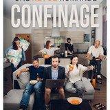 Confinage - Une Revue Romande