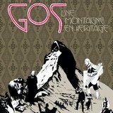 Les Gos: une montagne en héritage