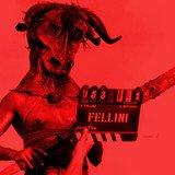 FELLINI'S ONIRIC OBSESSIONS
