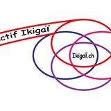 Découvrez votre Ikigaï - Atelier collectif (4h)