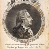 Lectures d'extraits érotiques par Jacques Roman