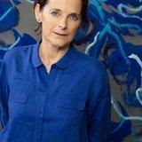Rencontre littéraire avec Marie Nimier
