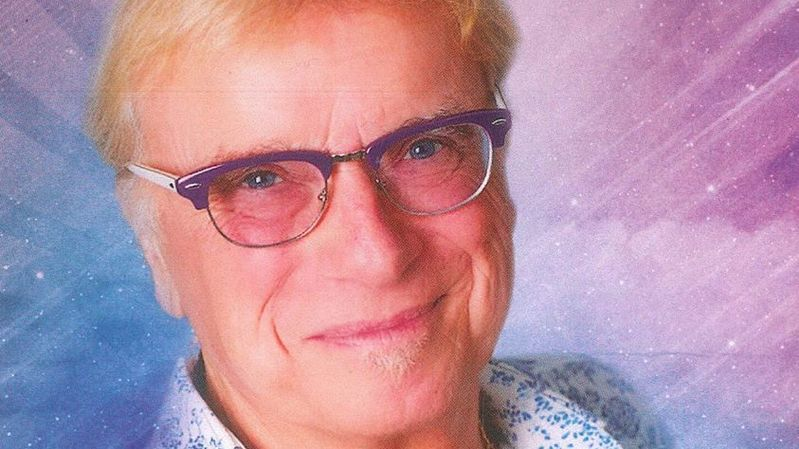 Musique: le chanteur de «La danse des canards» est mort