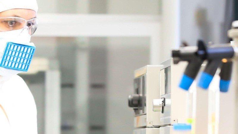 EPFL: des masques pourraient être réutilisés jusqu'à 1000 fois grâce à une membrane