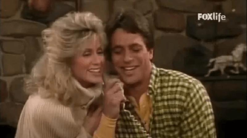 Télévision: 30 ans après, la série «Madame est servie» va faire son grand retour