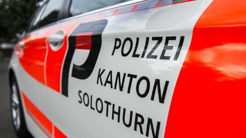 Soleure: un couvreur se tue en tombant d'un toit à Nennigkopfen