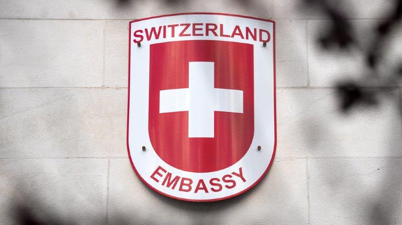 Sénégal: ambassadrice de Suisse convoquée après des propos offensants de son conjoint
