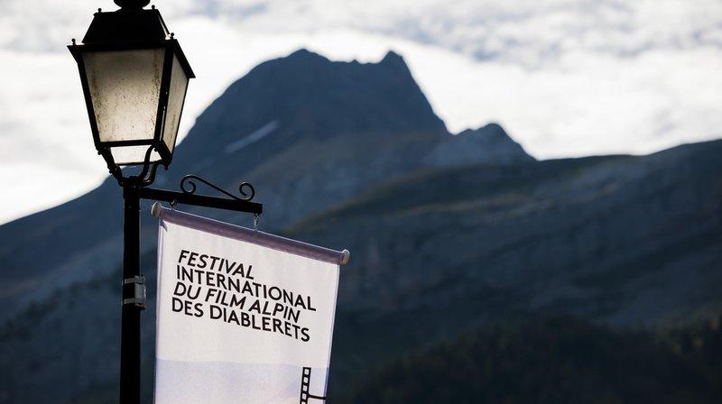 Film alpin: un Nobel, un Goncourt et un astronaute pour la 51e édition du FIFAD
