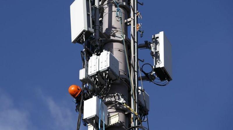 Les soutiens à la technologie 5G regroupent leurs forces au sein de la plateforme CHANCE5G.