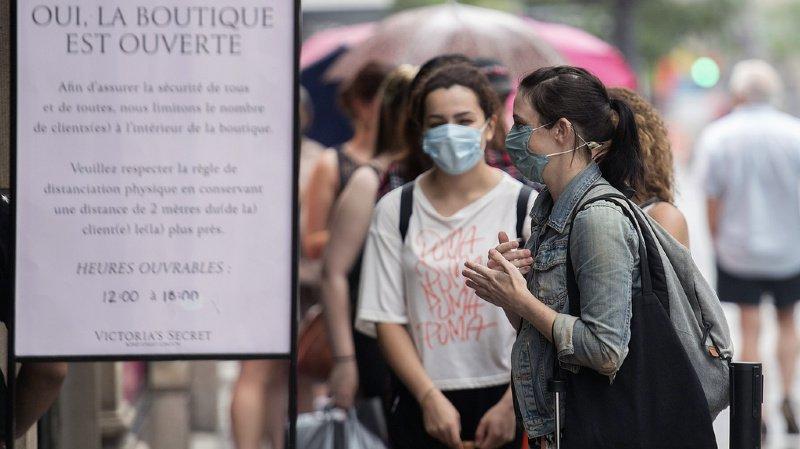 Coronavirus: toutes les nouvelles du samedi 11 juillet
