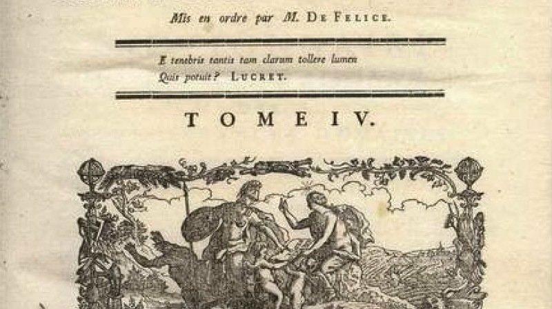 """Exposition """"Samuel Girardet & F.-B. De Felice"""""""