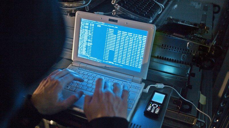 Comptes de célébrités piratés: les hackers auraient manipulé des employés de Twitter