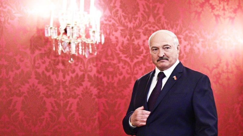 Bélarus: l'UE ne reconnaît pas le résultat des élections présidentielles