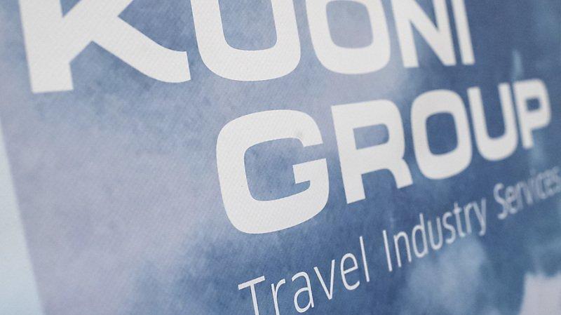 Restructuration: DER Touristik Suisse va supprimer quelque 140 emplois sur près de 810