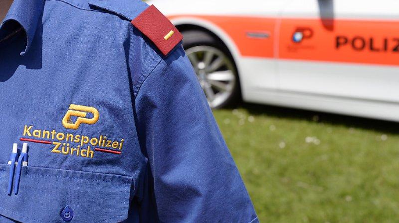 Ados morts à Zollikerberg: jeune soupçonné et drogue en jeu