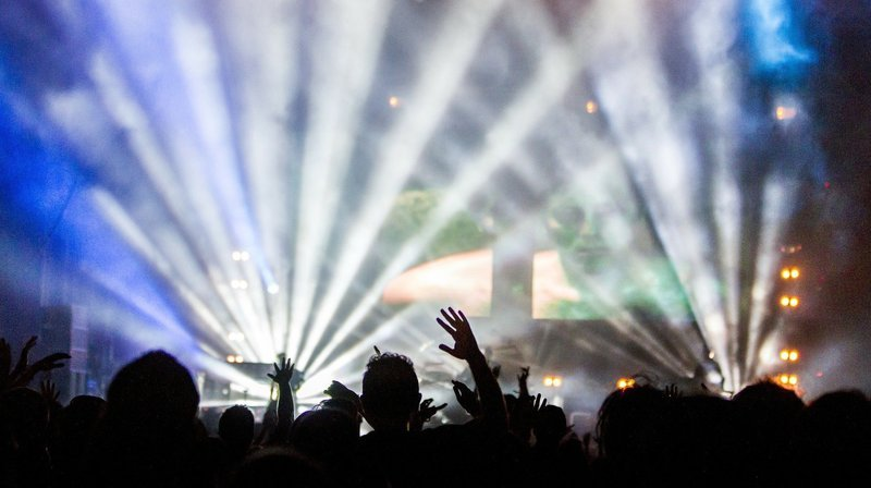 Allemagne: 4200 volontaires vont participer à un concert pour étudier la propagation du coronavirus