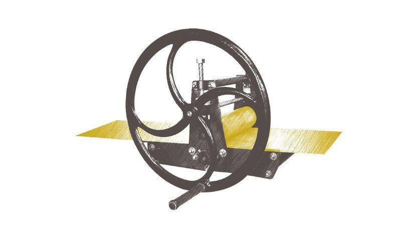 Atelier de gravure pour tous