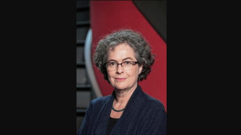 Election: Sabine Süsstrunk à la présidence du Conseil suisse de la science