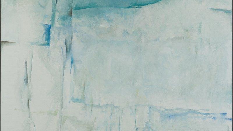 ACCORDS* Dominique Lévy & André Siron, peintures