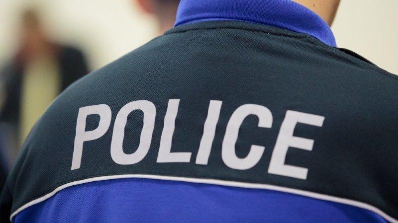 Crassier: un habitant porté disparu retrouvé sans vie