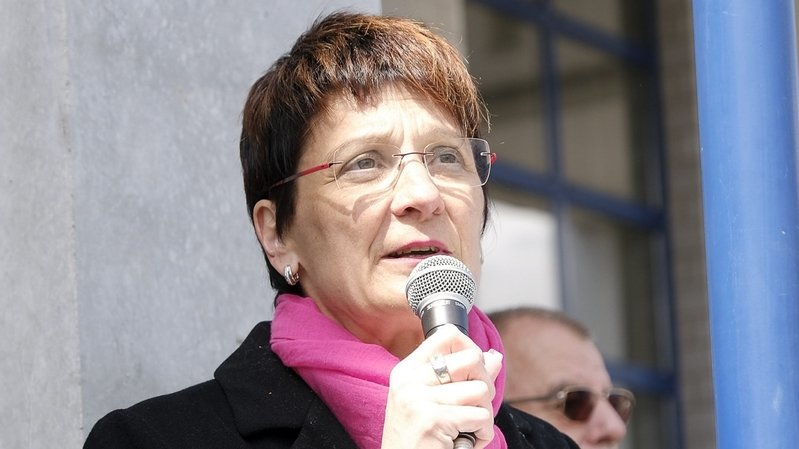 Gland: le PLR vise un troisième siège à la Municipalité