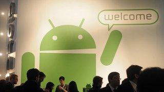 Android: le Bluetooth à nouveau touché par une faille de sécurité