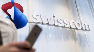 Swisscom désactive la 2G: êtes-vous concerné.e?