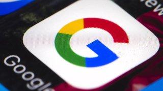 Belgique: Google condamné à 600'000 euros d'amende pour ne pas avoir respecté le droit à l'oubli